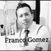 Francisco Gómez Rodriguez